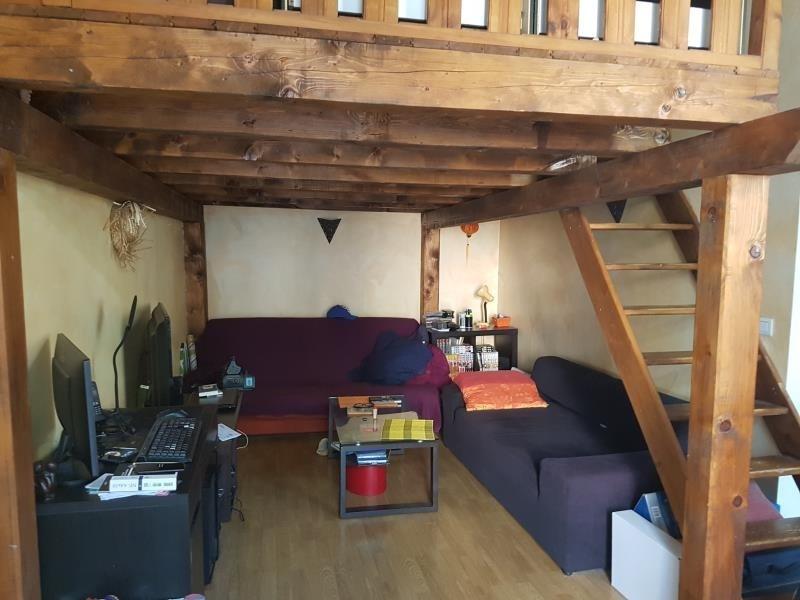 Verkauf wohnung Lyon 9ème 126000€ - Fotografie 1