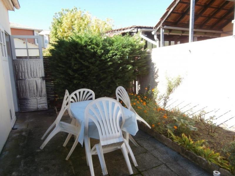 Sale house / villa Bergerac 97000€ - Picture 4
