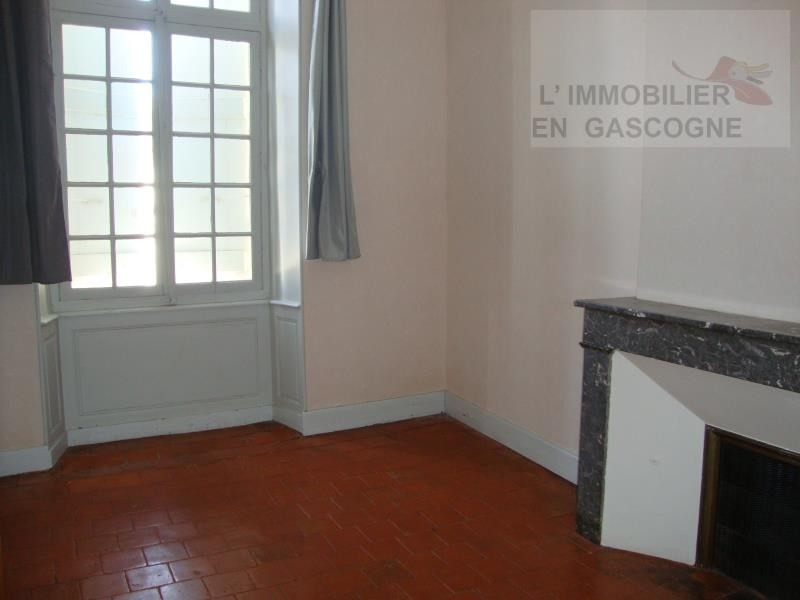 Location appartement Auch 700€ CC - Photo 3