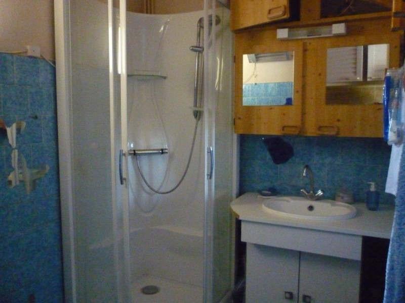 Vente maison / villa La bree les bains 376400€ - Photo 7