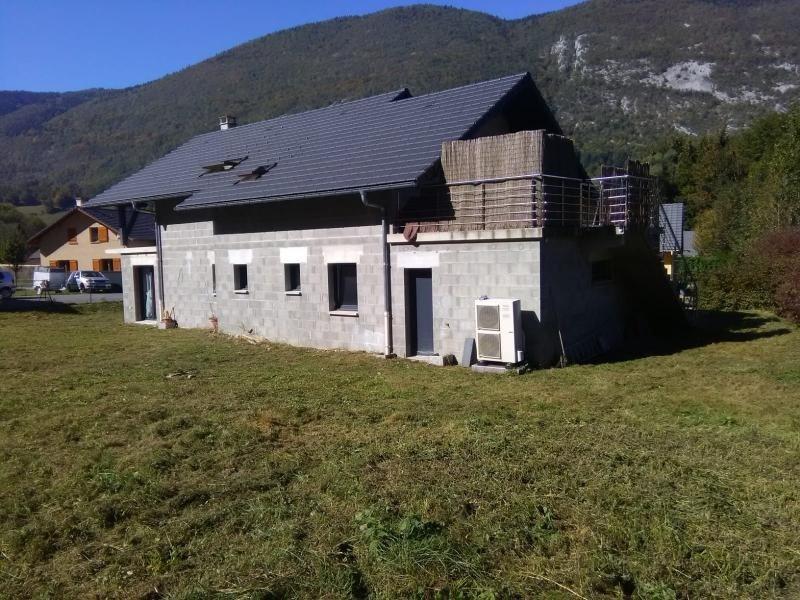 Sale house / villa St thibaud de couz 325000€ - Picture 6