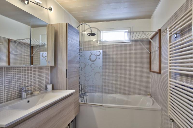 Sale apartment Saint germain en laye 480000€ - Picture 9