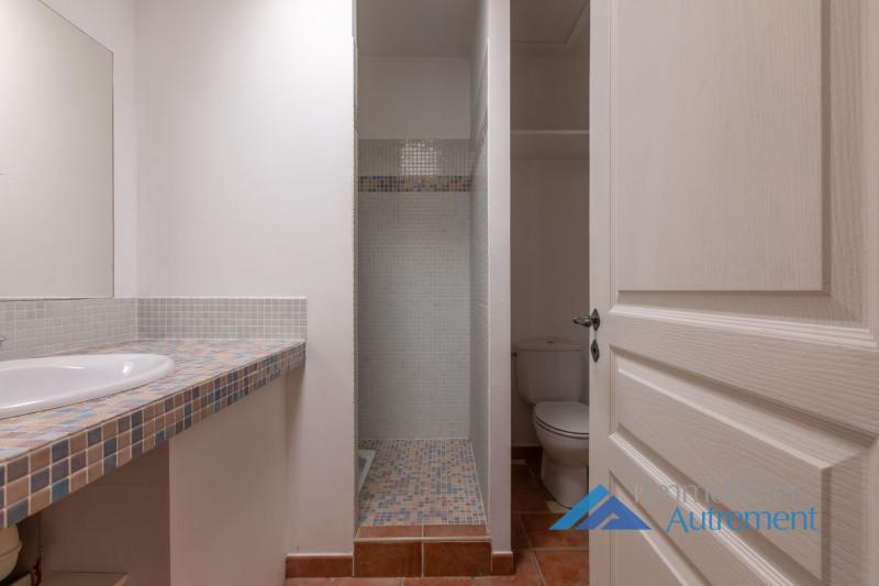 Immobile residenziali di prestigio casa Aix-en-provence 1390000€ - Fotografia 11