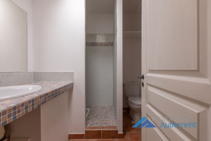 Vente de prestige maison / villa Aix-en-provence 1390000€ - Photo 11