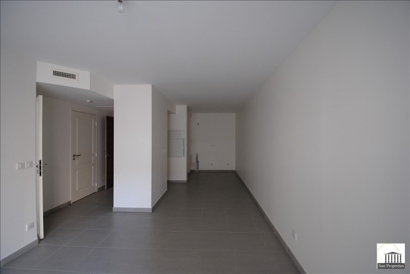 Vente appartement Cannes 228 000€ - Photo 1