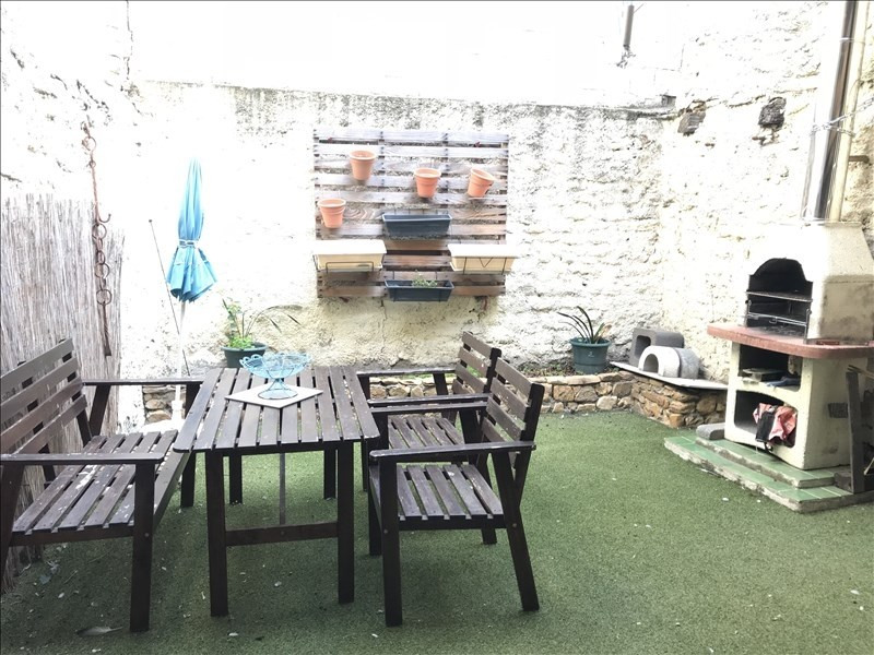 Vente maison / villa Laure minervois 95 000€ - Photo 2