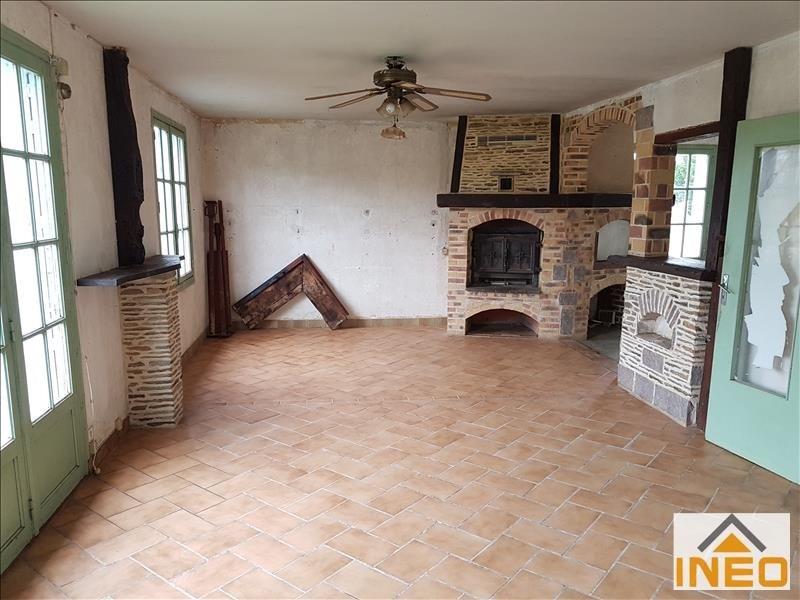 Vente maison / villa Muel 86400€ - Photo 3