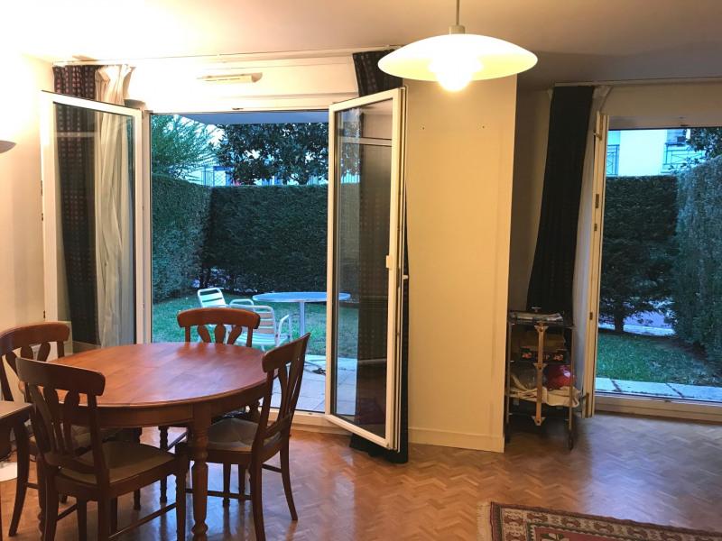 Sale apartment Le plessis robinson 399000€ - Picture 4