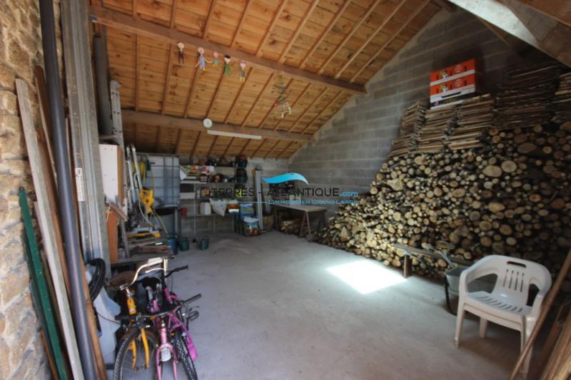 Venta  casa Scaer 262500€ - Fotografía 17