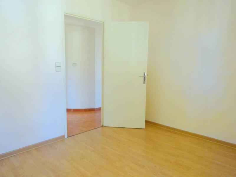 Rental apartment Avignon 695€ CC - Picture 10