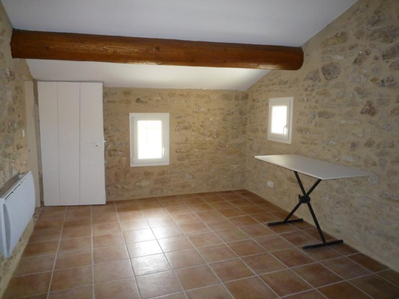 Sale house / villa Sarrians 499000€ - Picture 7
