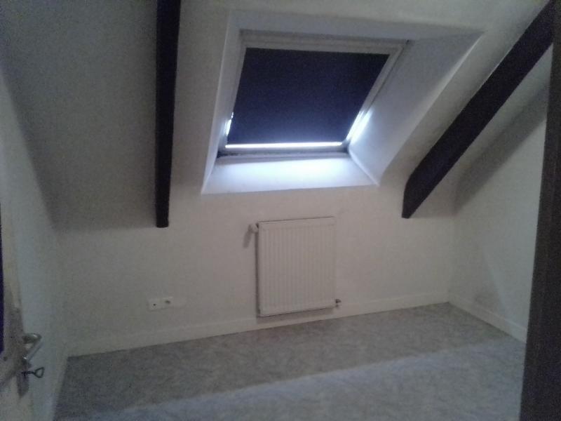 Sale house / villa Le haut corlay 80000€ - Picture 6
