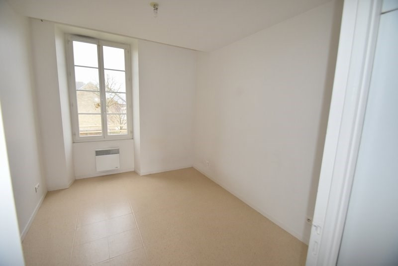 Location appartement Isigny sur mer 505€ CC - Photo 4