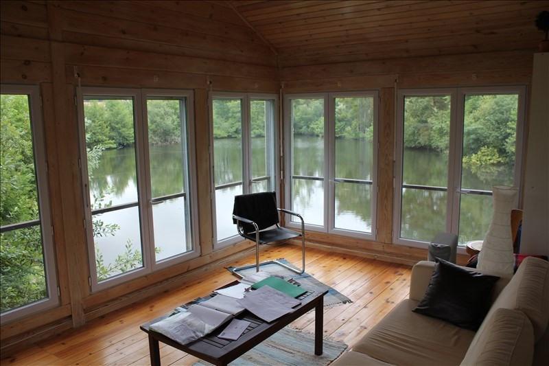 Verkoop van prestige  huis Maintenon 783000€ - Foto 6