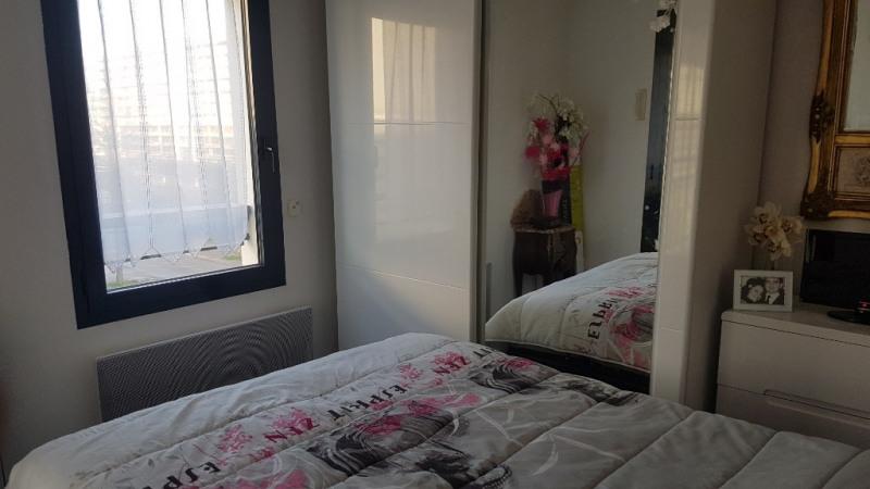 Venta  apartamento La rochelle 195000€ - Fotografía 4