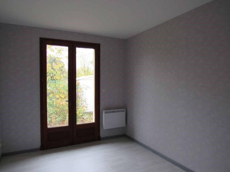 Rental house / villa Lavaur 762€ CC - Picture 6