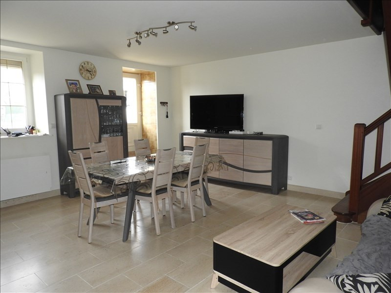 Sale house / villa Village proche chatillon 129 000€ - Picture 4