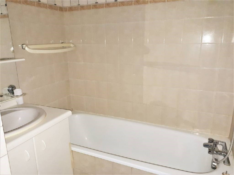 Rental apartment Meaux 740€ CC - Picture 6