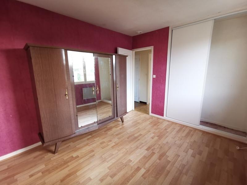 Sale house / villa Feytiat 180000€ - Picture 6