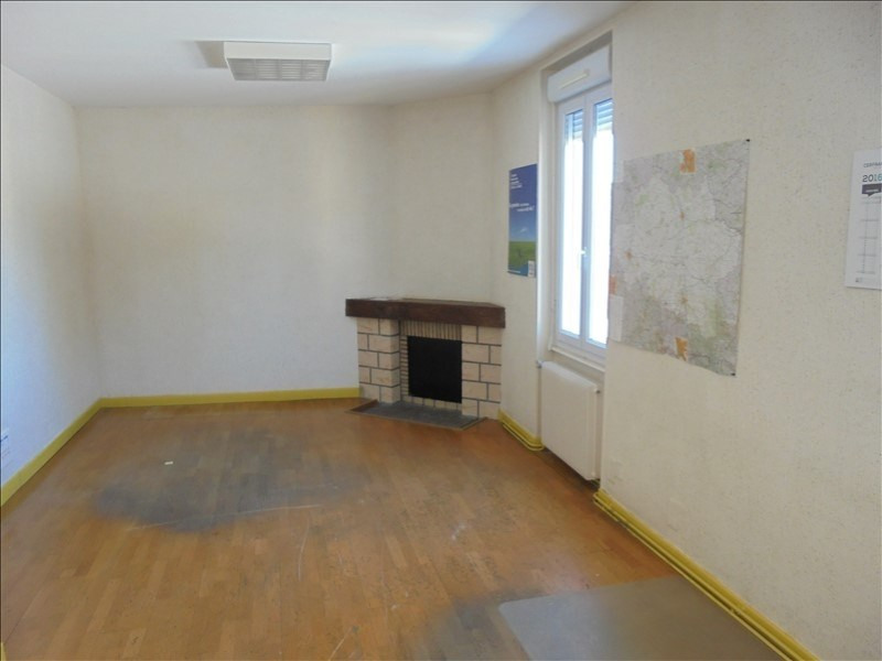 Vente maison / villa Cosne d'allier 82 390€ - Photo 3