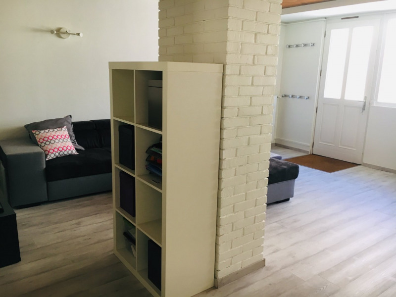 Vente appartement Les roches de condrieu 199000€ - Photo 9