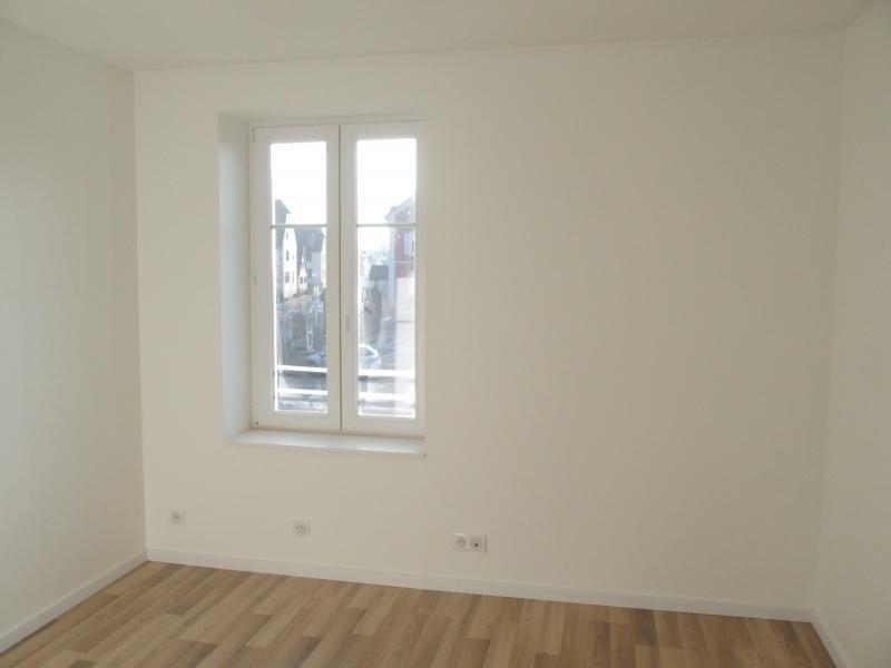 Location appartement Dietwiller 870€ CC - Photo 5