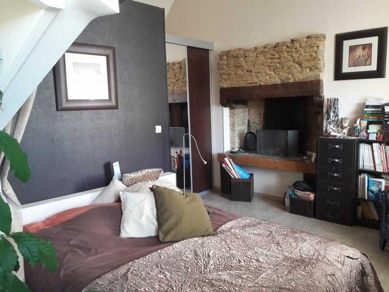 Venta  casa Villers bocage 210500€ - Fotografía 6