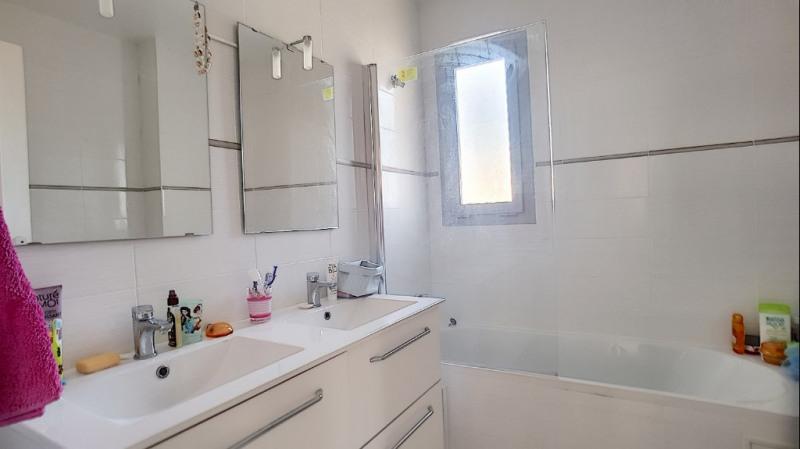 Vente appartement Cagnes sur mer 349000€ - Photo 10