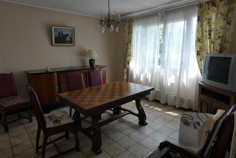 Sale house / villa Conches en ouche 119 500€ - Picture 3
