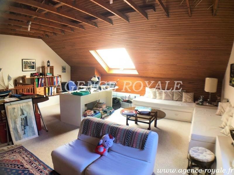Vente maison / villa Aigremont 620000€ - Photo 9
