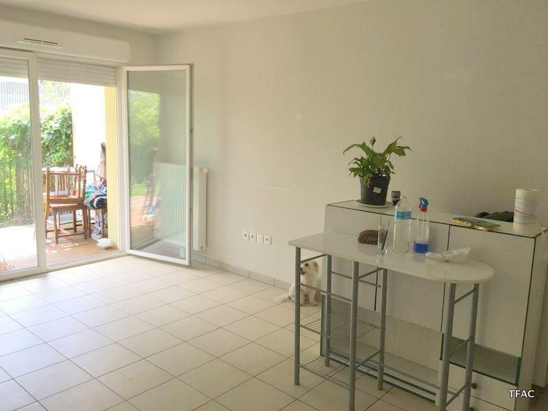 Location appartement Lormont 505€ CC - Photo 2