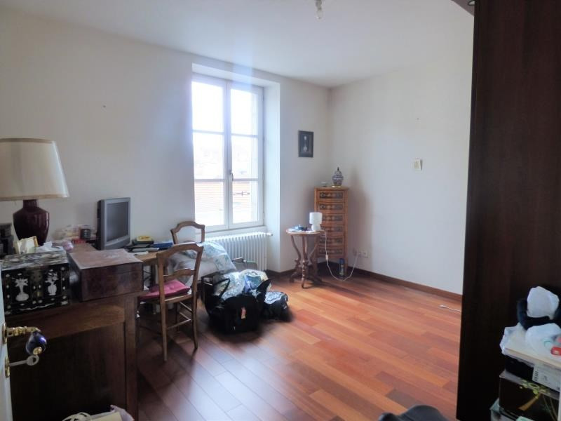 Verkauf wohnung Moulins 159000€ - Fotografie 4