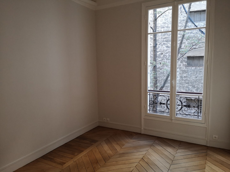 Location appartement Paris 7ème 5 370€ CC - Photo 8