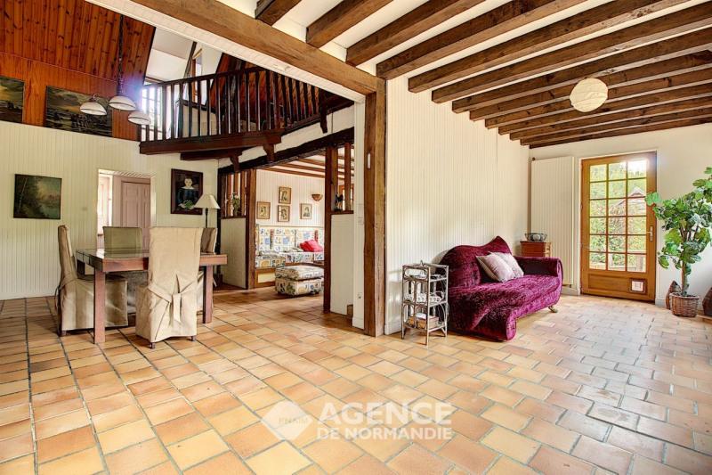 Vente maison / villa Montreuil-l'argillé 189000€ - Photo 2