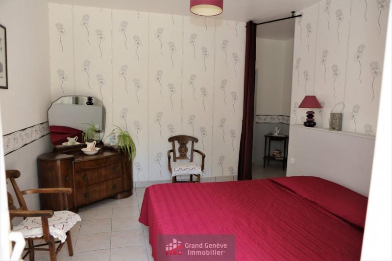 Verkauf von luxusobjekt haus Beaussais sur mer ploubalay 759800€ - Fotografie 9