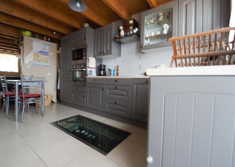 Vente maison / villa Saint hilaire de riez 194700€ - Photo 5