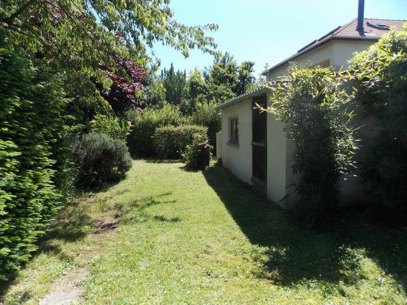 Vente maison / villa Rueil malmaison 680000€ - Photo 5