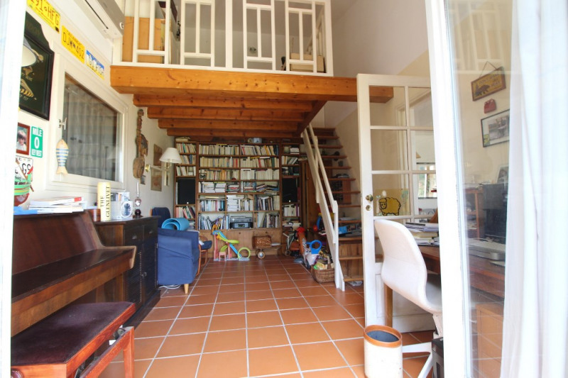 Vente maison / villa Collioure 495 000€ - Photo 10