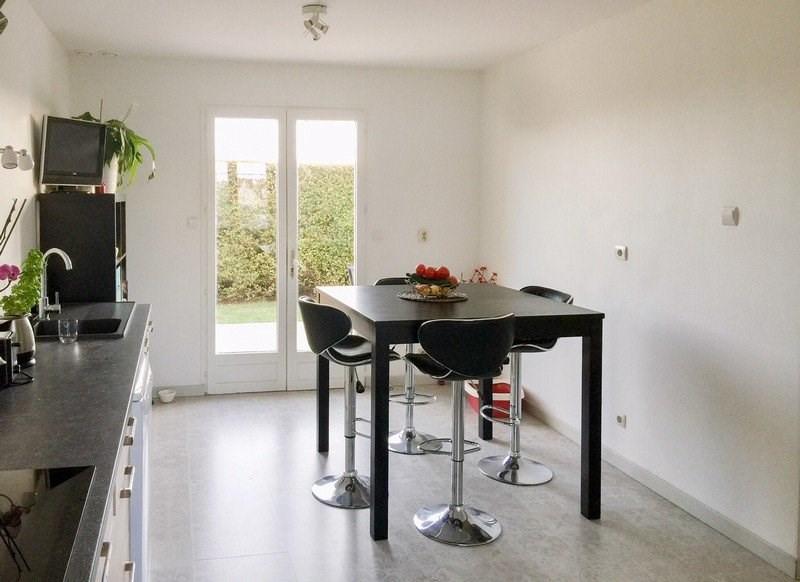 Sale house / villa Caen 234000€ - Picture 7