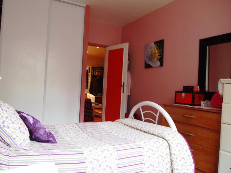 Vente appartement Maisons alfort 450000€ - Photo 8