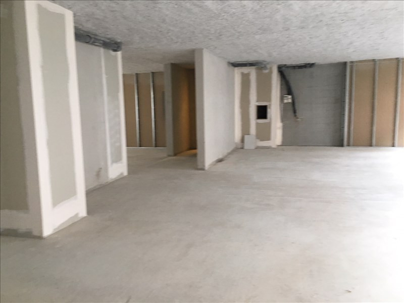 Sale empty room/storage Bois colombes 835 000€ - Picture 2