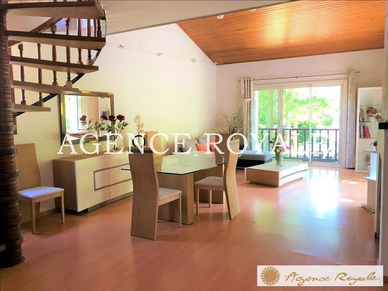 Vente maison / villa L etang la ville 798000€ - Photo 2