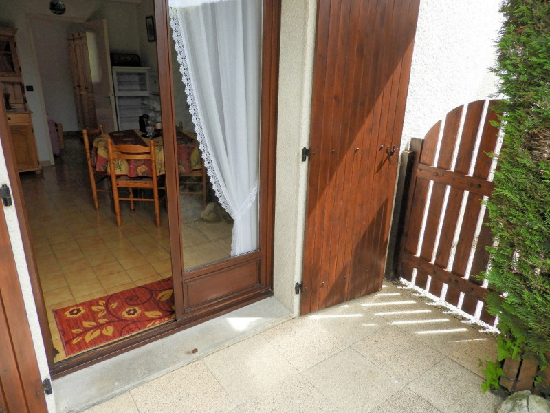 Vente appartement Saint palais sur mer 123 585€ - Photo 11