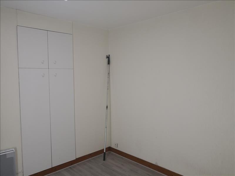 Location appartement Bordeaux 640€ CC - Photo 4