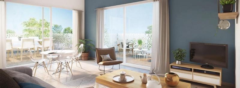 Vente appartement Challans 129500€ - Photo 3
