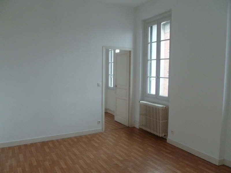 Rental apartment Toulouse 665€ CC - Picture 4