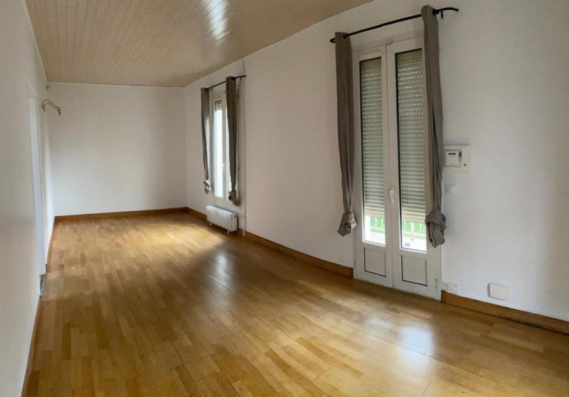 Rental house / villa Colombes 1550€ CC - Picture 5