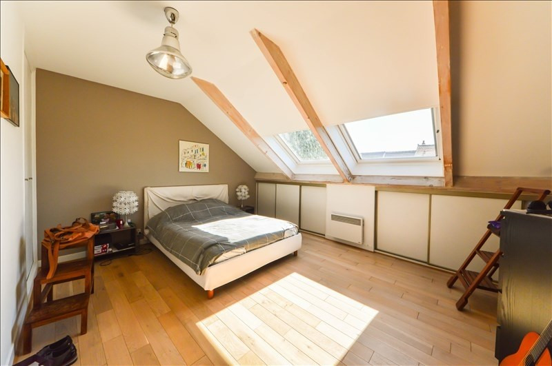 Vente de prestige maison / villa Suresnes 1350000€ - Photo 6
