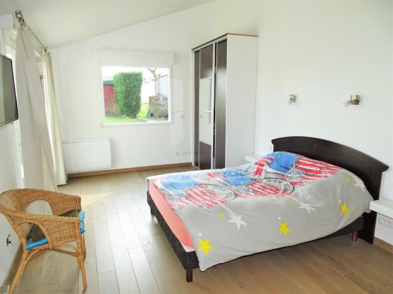 Vente maison / villa Chartres 222000€ - Photo 5