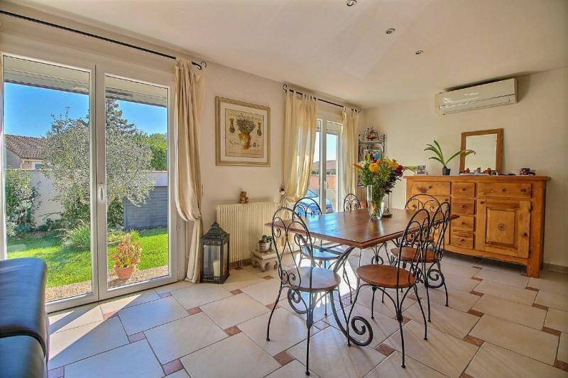 Vente maison / villa Caissargues 273800€ - Photo 5